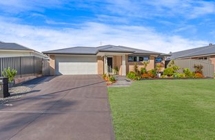 Picture of 18 Whistler Drive, Cooranbong NSW 2265