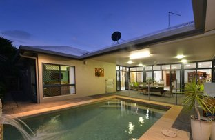 Picture of 18 Woodrose Drive, Mount Sheridan QLD 4868