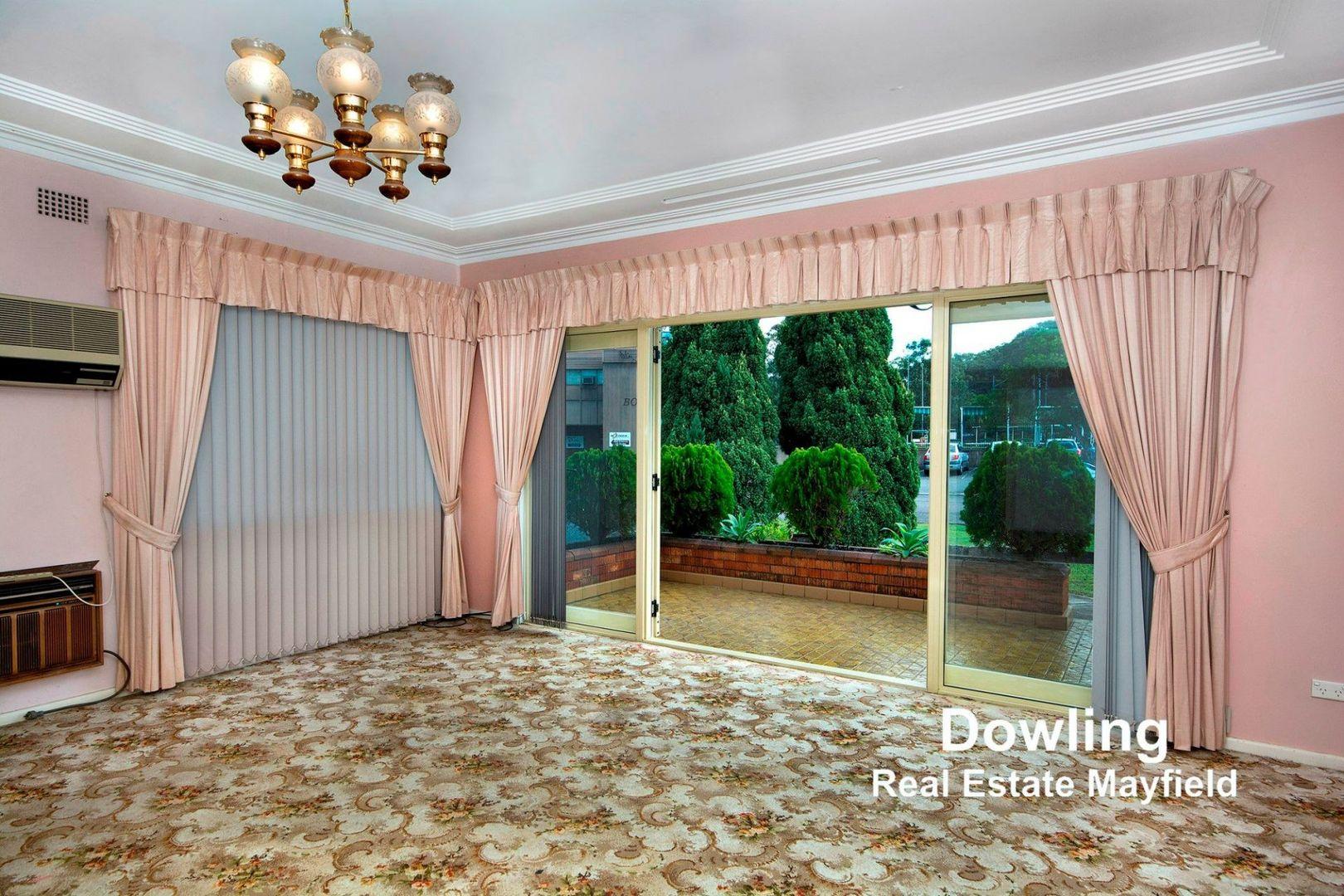 11 Howell Street, Kotara NSW 2289, Image 1