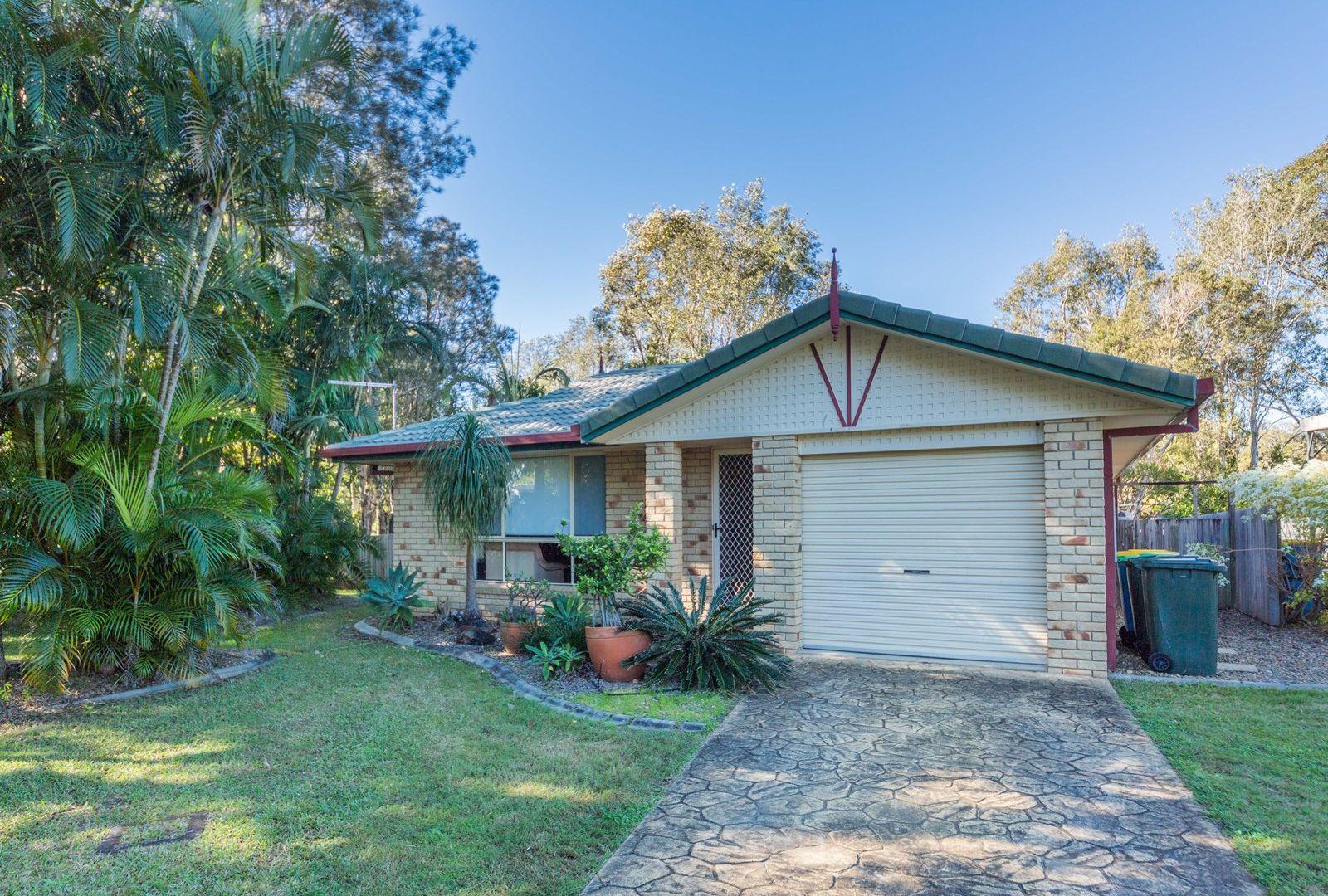1 Pipi Place, Ballina NSW 2478, Image 1