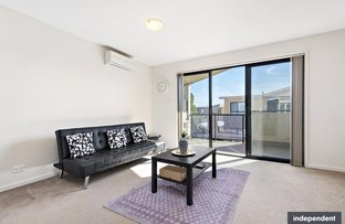 Picture of 47/40 Swain Street, Gungahlin ACT 2912