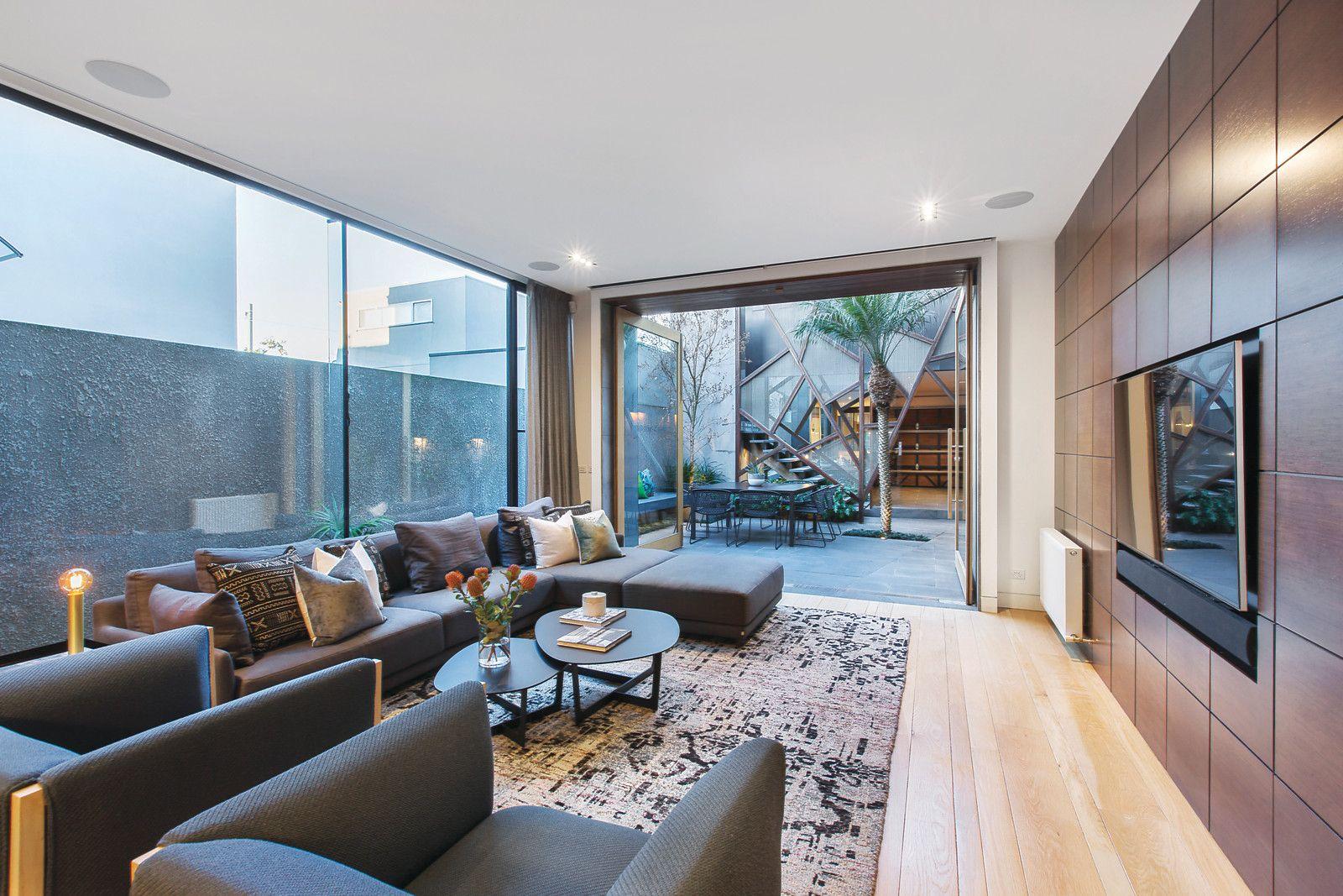 222 Esplanade West, Port Melbourne VIC 3207, Image 1