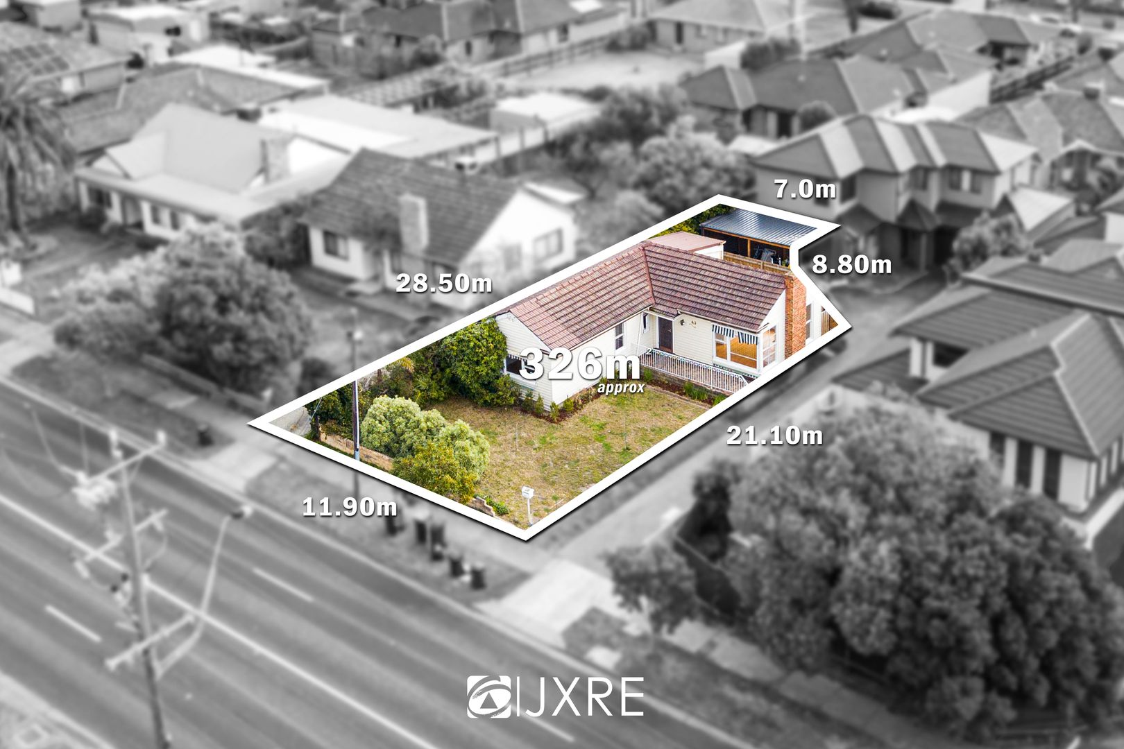 1/43 Clayton Road, Oakleigh East VIC 3166, Image 2