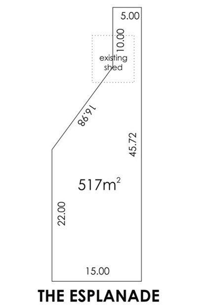 42 The Esplanade, Robe SA 5276, Image 1