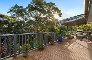 Picture of 49 Goondari  Road, Allambie Heights NSW 2100