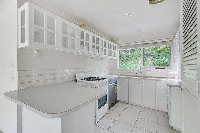 Picture of 1577 Nepean Highway, MOUNT ELIZA VIC 3930