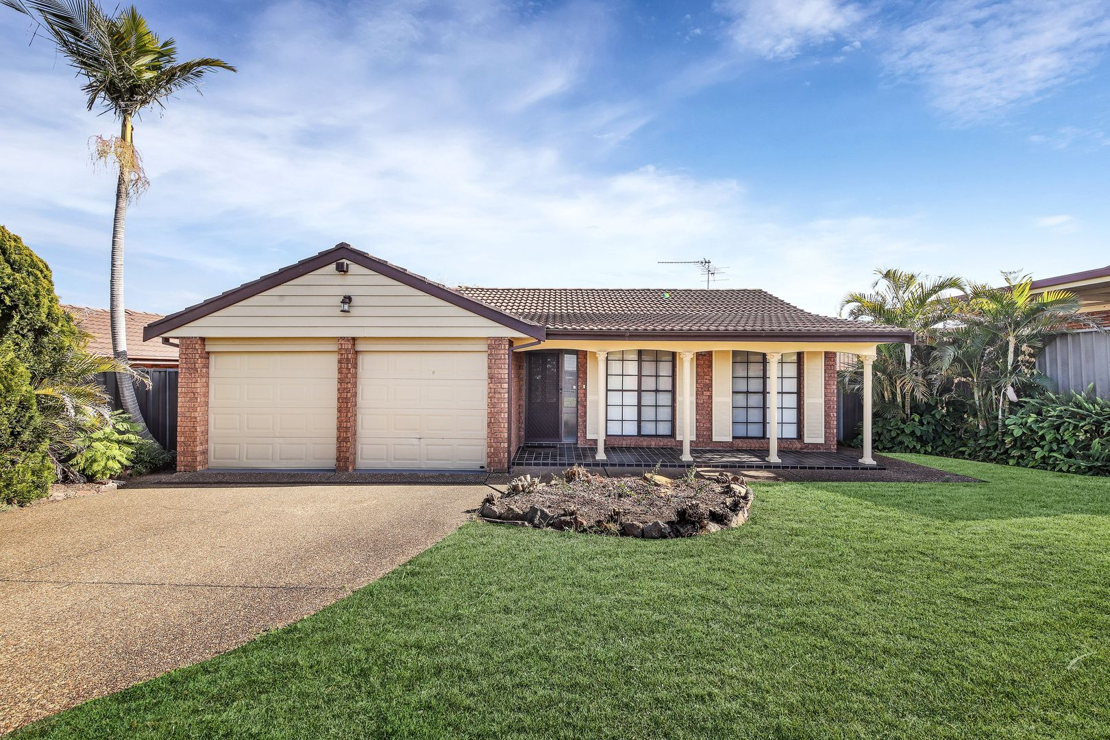 20 Walker Street, Quakers Hill NSW 2763, Image 0
