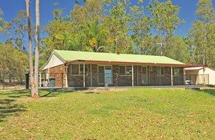 Picture of 1/179 Leach Rd, Tamborine QLD 4270