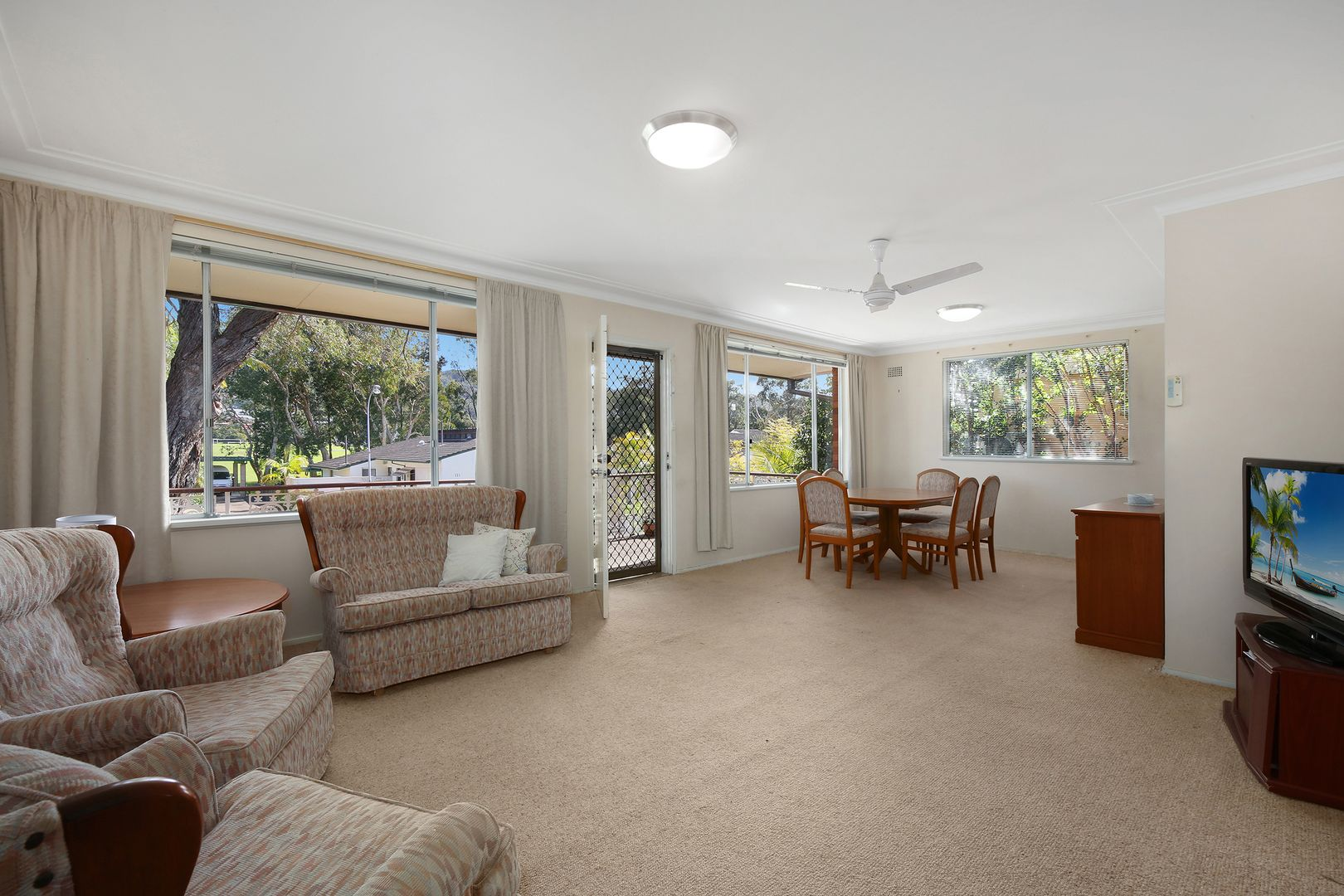 5 Enid Crescent, East Gosford NSW 2250, Image 1