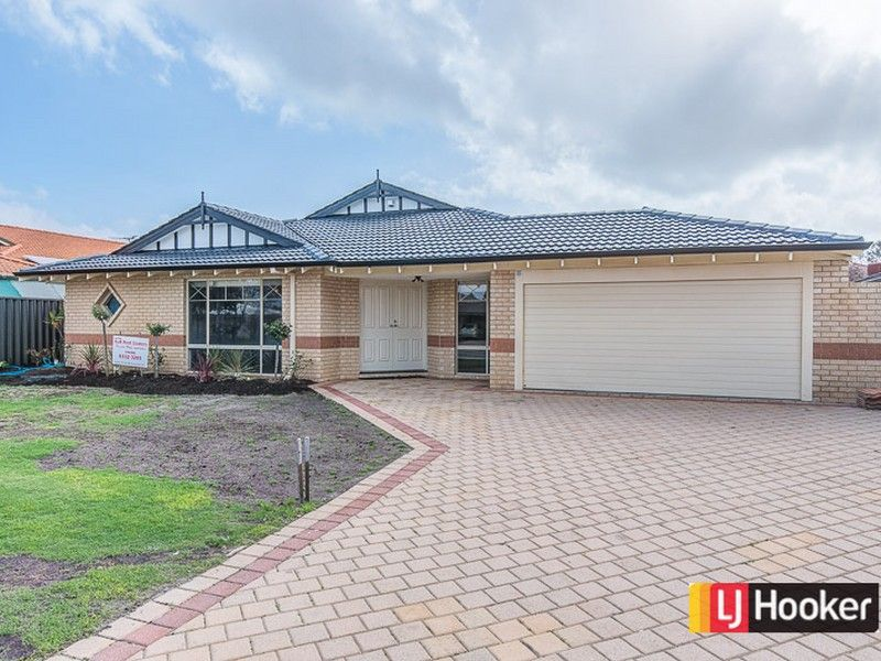 71 Southacre Drive, Canning Vale WA 6155, Image 0