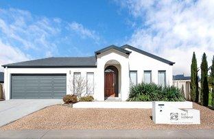 Picture of 14 Park Village Terrace, Strathfieldsaye VIC 3551