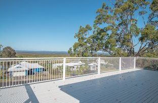 Picture of 49 Petrel Ave, River Heads QLD 4655