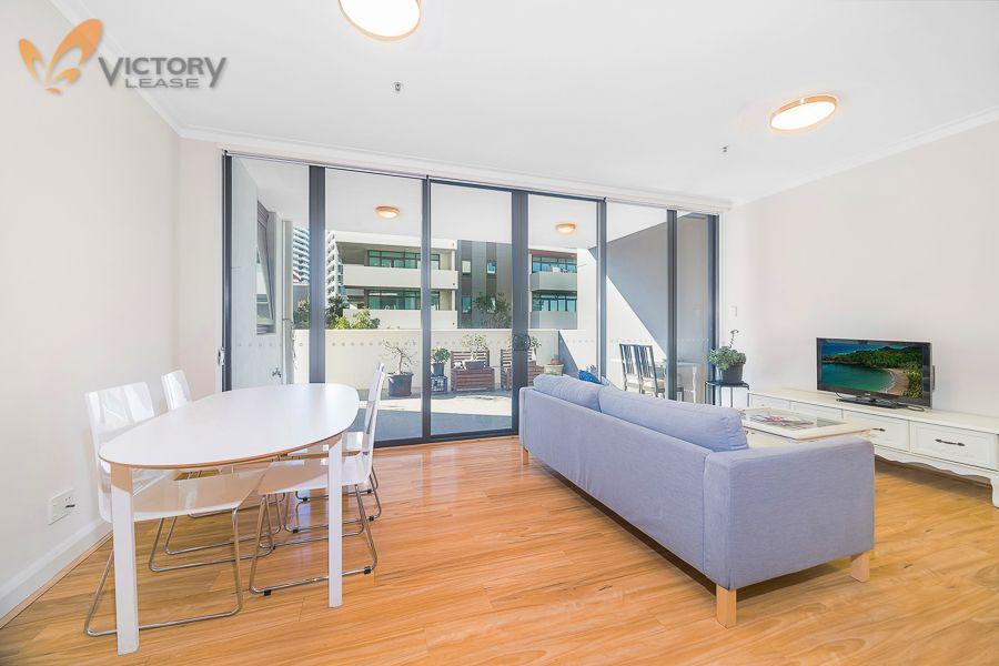 103/46 Walker Street, Rhodes NSW 2138, Image 1