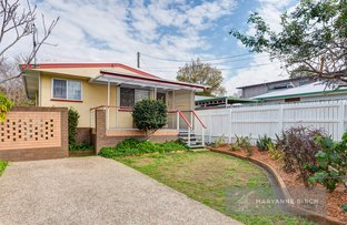 Picture of 10 Jersey Street, Morningside QLD 4170