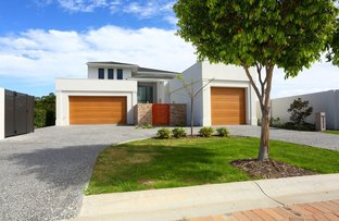Picture of 3056 Forest Hills Drive, Sanctuary Cove QLD 4212