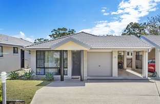 Picture of 10/3 Purser Street, Salamander Bay NSW 2317