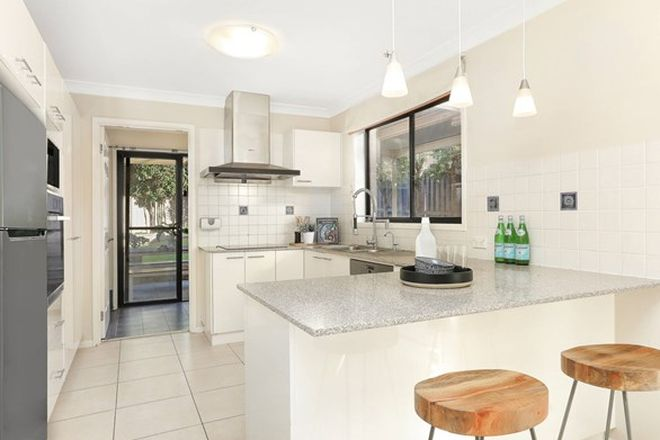 Picture of 9 Bell Avenue, BEVERLY HILLS NSW 2209