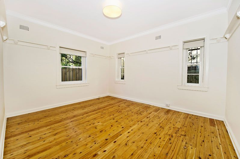 2/88 Francis Street, Bondi NSW 2026, Image 1
