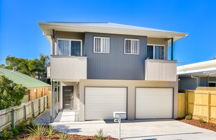 Picture of 36 &/38 Innes Street, Geebung QLD 4034