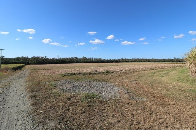 Picture of LOT 1 Maranos Rd, FARNSFIELD QLD 4660