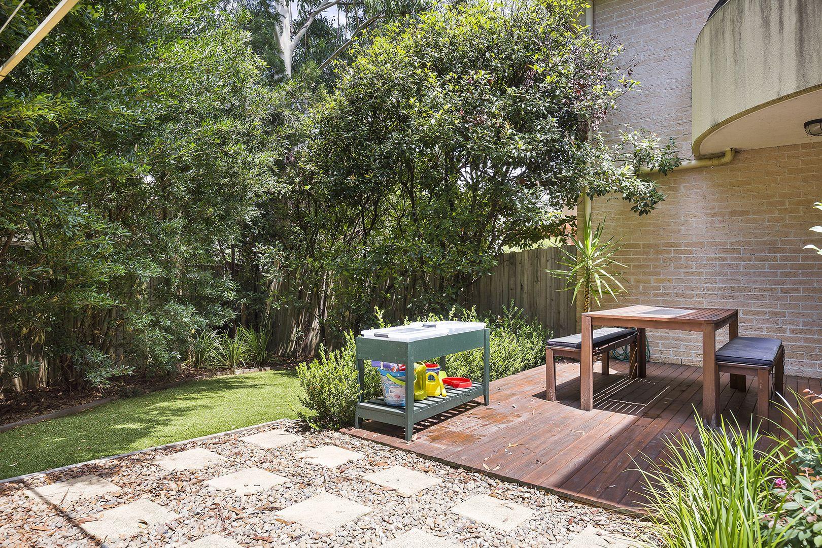 31/32-38 Dobson Crescent a.k.a 31/78-82 Old Northern Road, Baulkham Hills NSW 2153, Image 2