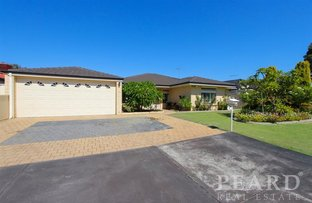 Picture of 6 Currawong Court, Bennett Springs WA 6063