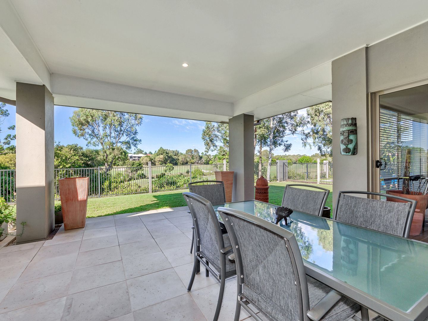 11 Armour Cl, North Lakes QLD 4509, Image 0