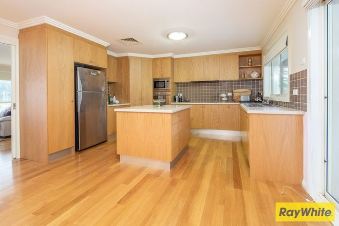 Picture of 42 Cook Avenue, SURF BEACH NSW 2536