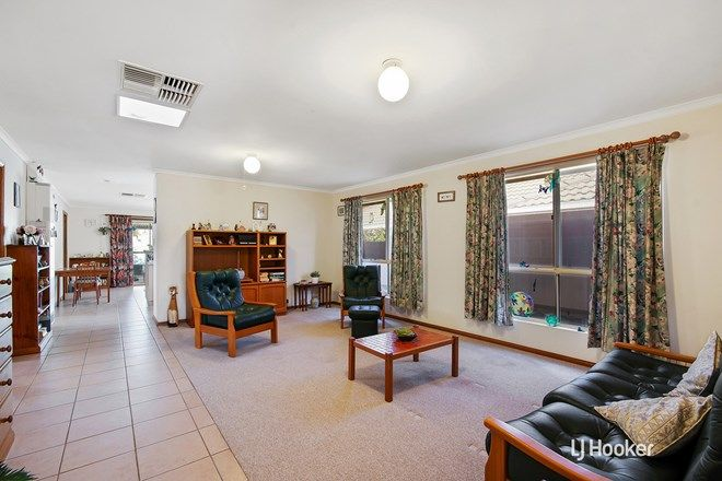 Picture of 4 Chestnut Grove, HILLBANK SA 5112