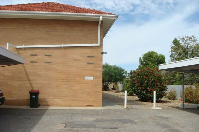 Picture of 3/16 Sixth Avenue, ASCOT PARK SA 5043