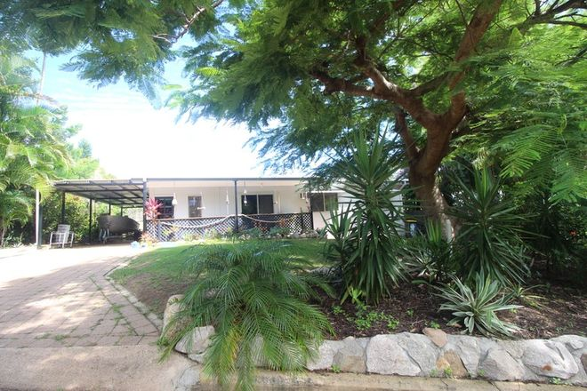 Picture of 47 Wansfell Street, PICNIC BAY QLD 4819