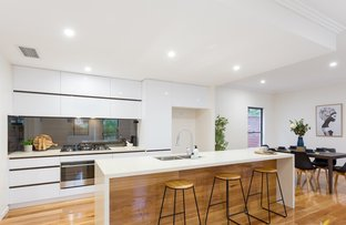 137 Payne St, Indooroopilly QLD 4068