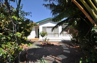 50 Dartmouth Street, Port Augusta SA 5700