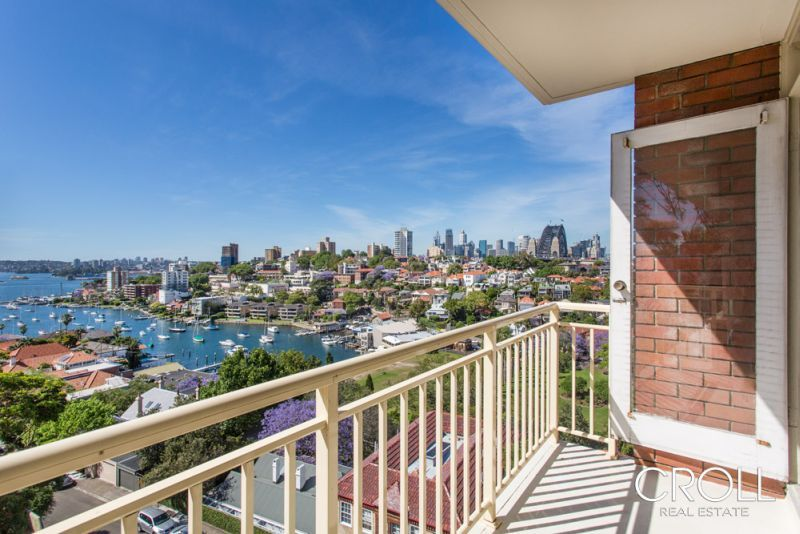 75/100 High St, Kirribilli NSW 2061, Image 0