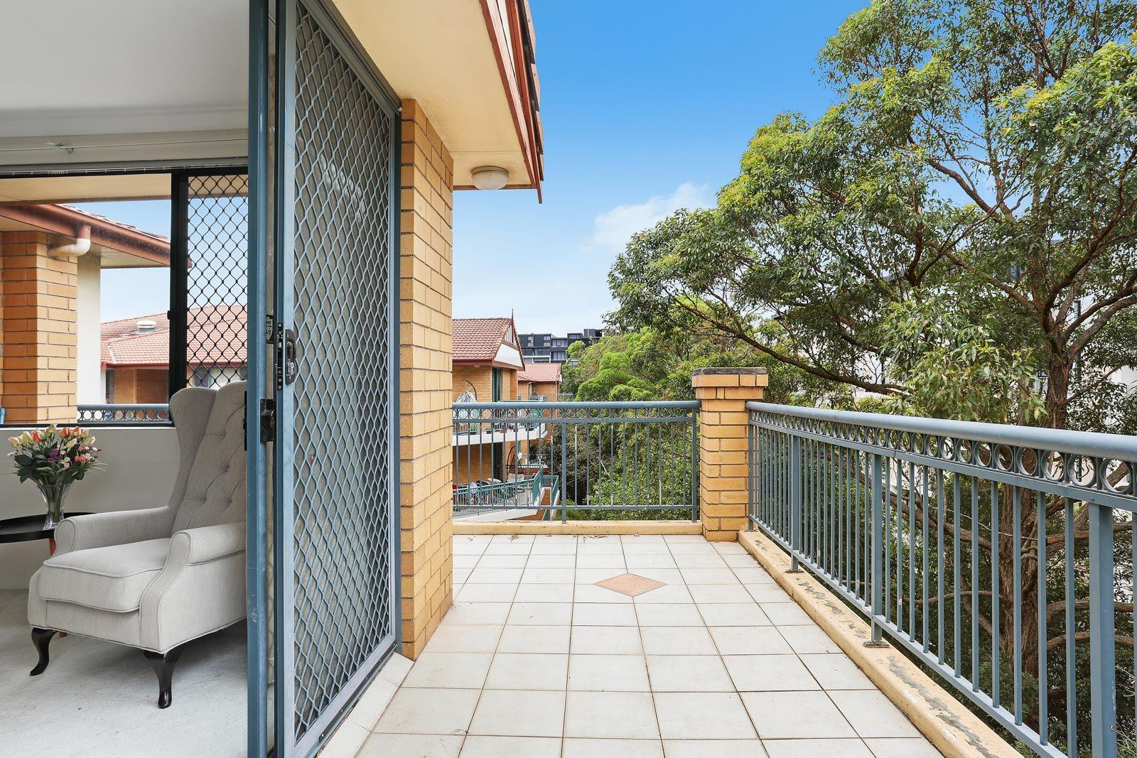 126/83-93 Dalmeny Avenue, Rosebery NSW 2018, Image 2