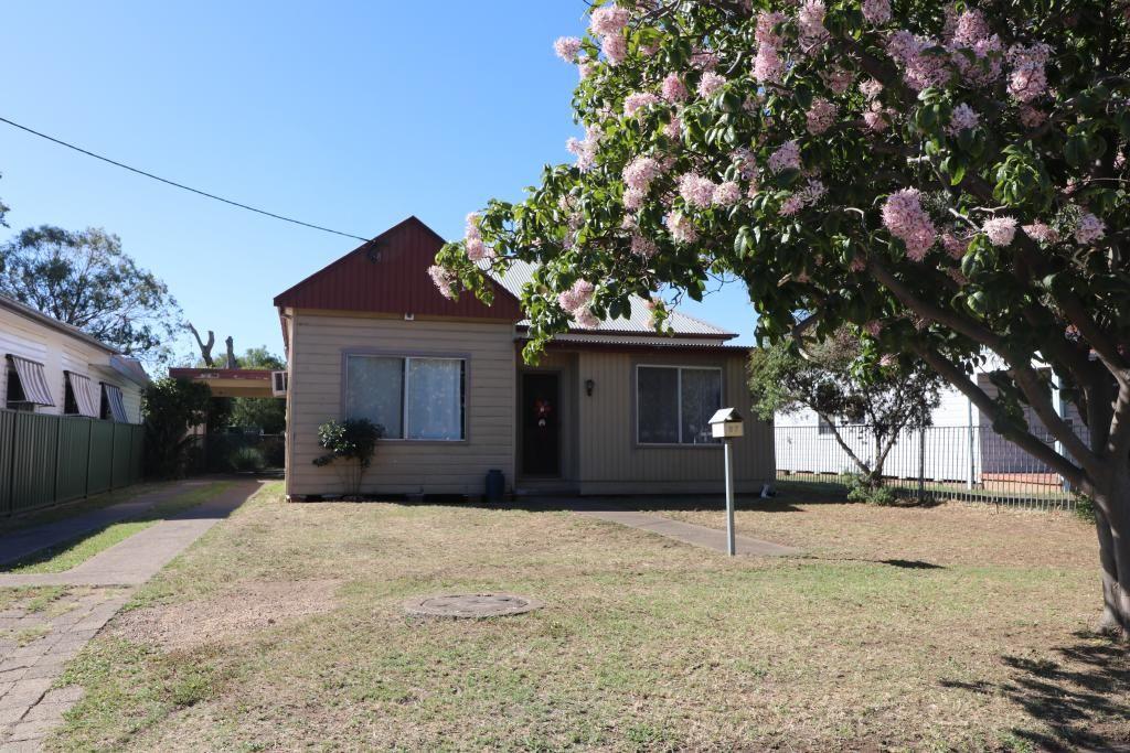 97 Sydney Street, Muswellbrook NSW 2333, Image 0