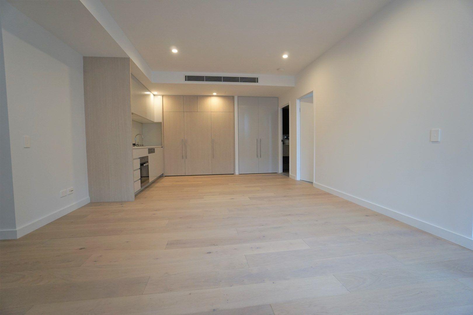 4.201/18 Hannah Street, Beecroft NSW 2119, Image 0