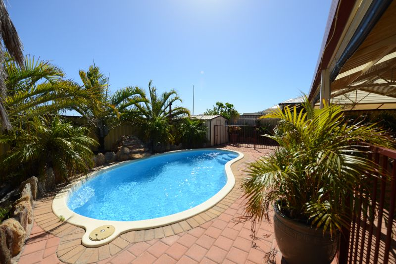 25 Mission Place, Quinns Rocks WA 6030, Image 0