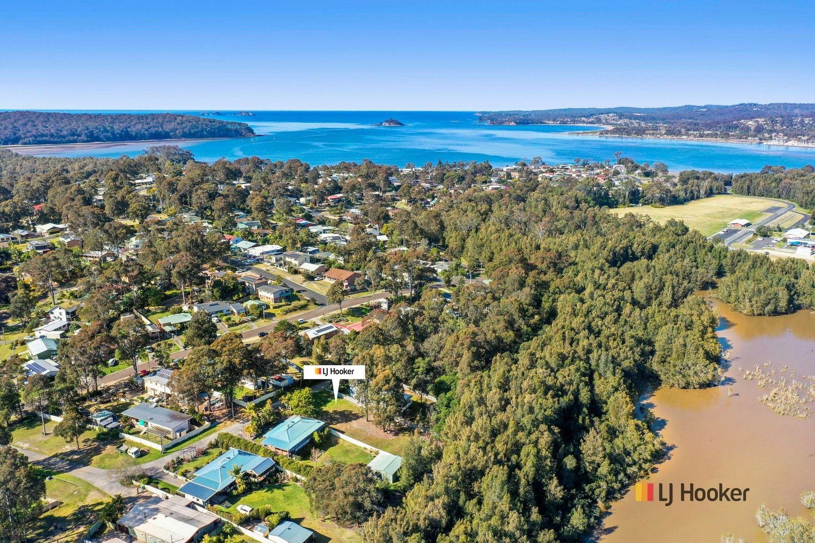 7b Palana Street, Surfside NSW 2536, Image 0