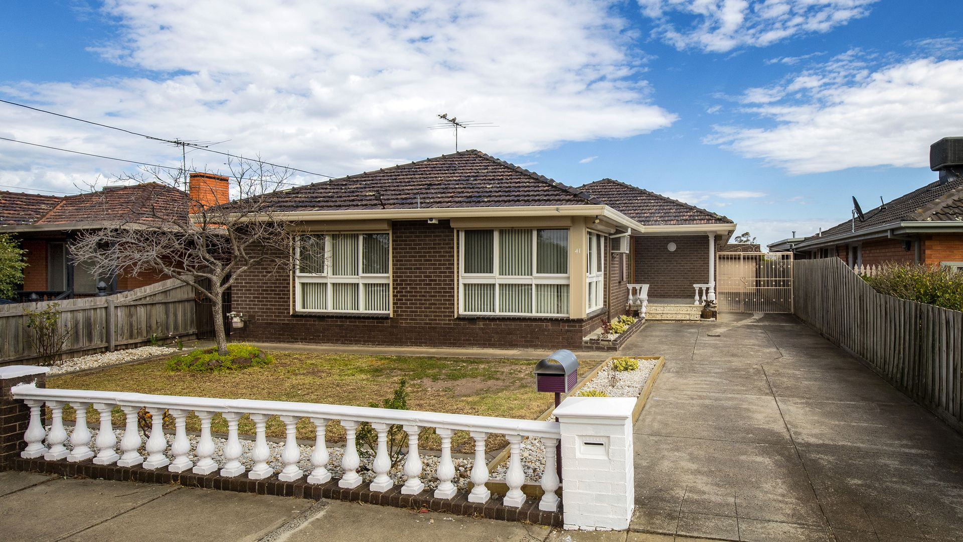 41 Sydney Street, Avondale Heights VIC 3034, Image 1