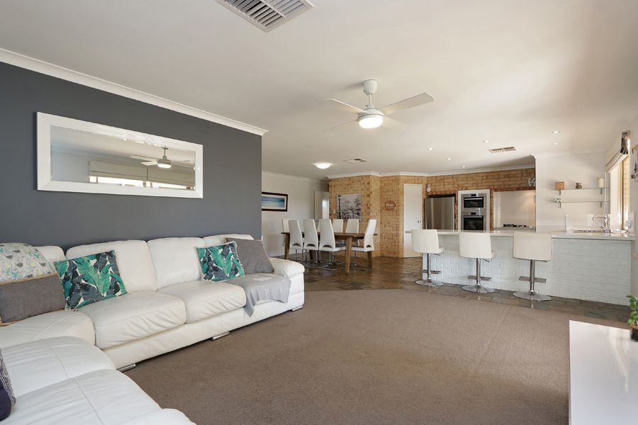 3 Nandus Court, Heathridge WA 6027, Image 0
