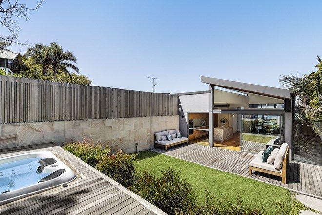 Picture of 17 Blandford Avenue, BRONTE NSW 2024