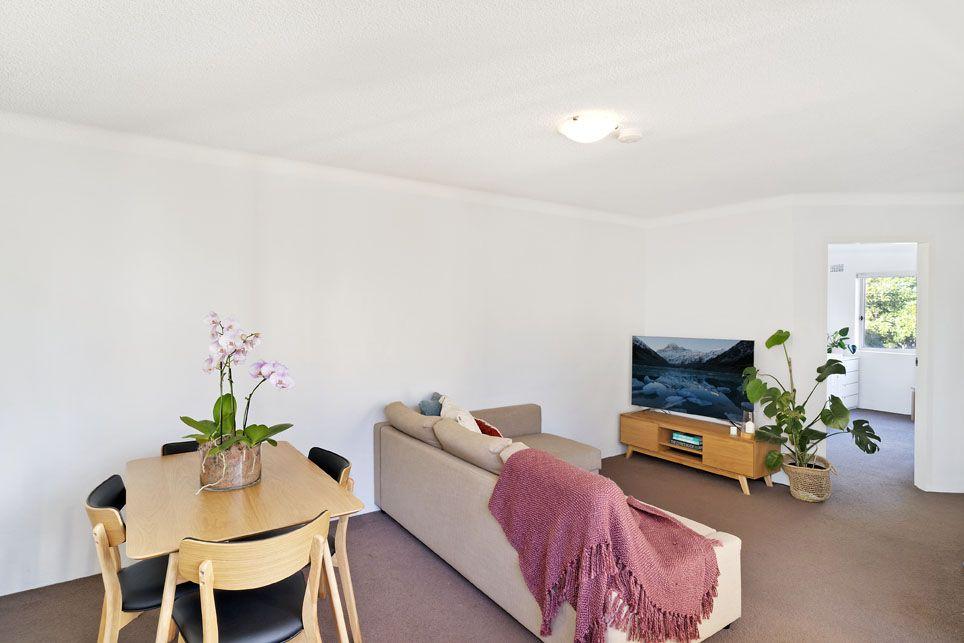 11/72-74 Albion  Street, Randwick NSW 2031, Image 0
