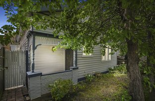 Picture of 159 Queensville Street, Kingsville VIC 3012