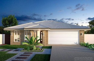 Picture of 1307 Fishermans Drive, Teralba NSW 2284