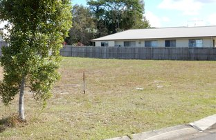 Picture of 20 Dart Street, Tin Can Bay QLD 4580