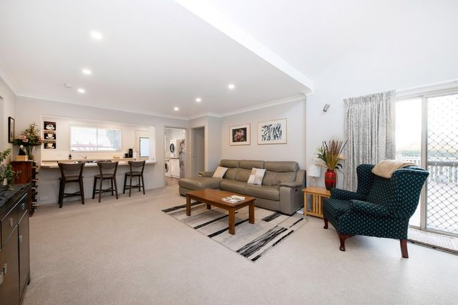 Picture of 3 McAlpine Place, FARRER ACT 2607