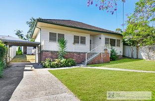 Picture of 4 Moseley Street, Carlingford NSW 2118