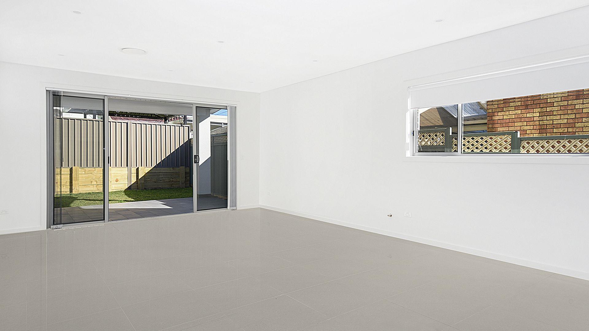 8A Como Street, Merrylands NSW 2160, Image 2