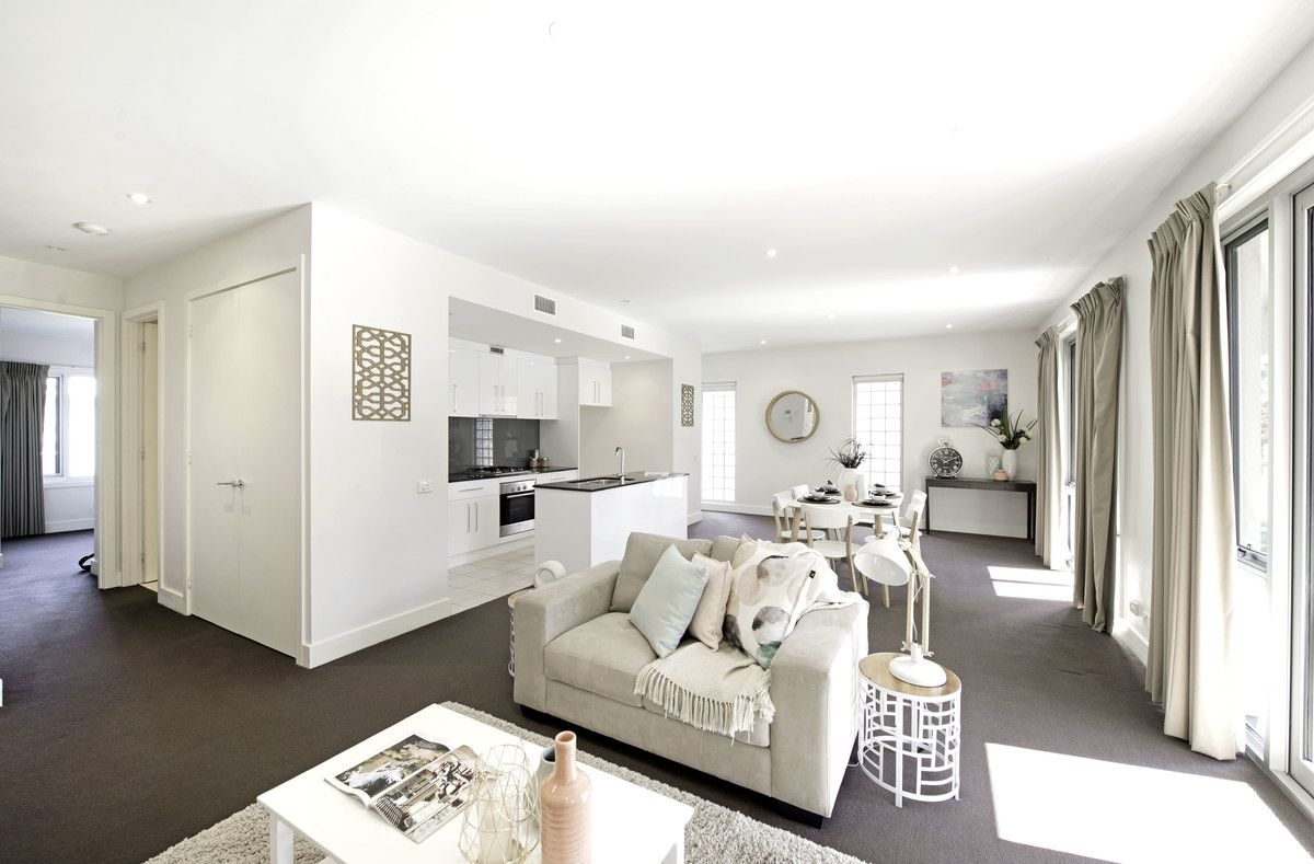 7/20 Gould Street, Turner ACT 2612, Image 1